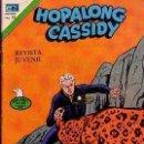 Tebeos: NOVARO HOPALONG CASSIDY Nº 259 (AGUILA). Lote 53373972
