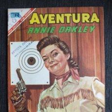 Tebeos: AVENTURA Nº 469 EDITORIAL NOVARO. Lote 95132414
