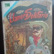 Tebeos: EL LLANERO SOLITARIO Nº 320 AÑO 1974. Lote 56250563