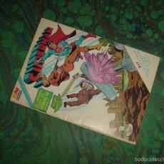 Livros de Banda Desenhada: SUPERMAN (NOVARO) ... Nº 1449. Lote 56997862