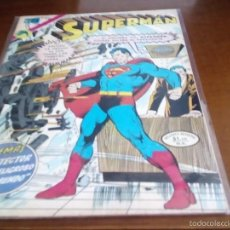 Tebeos: SUPERMAN N-896. Lote 58670900