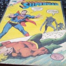 Tebeos: SUPERMAN N-917. Lote 58681767