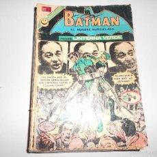 Tebeos: BATMAN Nº 636. Lote 61348103