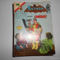 Tebeos: BATMAN Nº 773. Lote 61357868