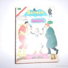 Tebeos: BATMAN Nº 797. Lote 61358315