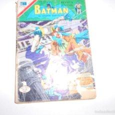 Tebeos: BATMAN Nº 951. Lote 61358645
