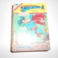 Tebeos: SUPERMAN 1044. Lote 61630712
