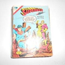 Tebeos: SUPERMAN 1080. Lote 61631152