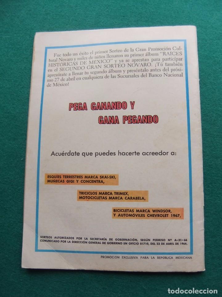 Tebeos: EL SUPER RATON Nº 175 - Foto 2 - 77522101