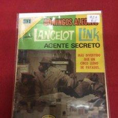 Livros de Banda Desenhada: NOVARO DOMINGOS ALEGRES NUMERO 927 BUEN ESTADO C5. Lote 90391312