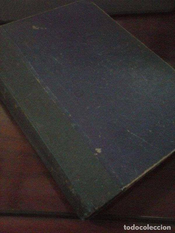 Tebeos: 16 REVISTAS *VIDAS ILUSTRES* EN UN TOMO - Foto 4 - 93163625