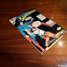 Tebeos: SUPERMAN 920 MUY BUEN ESTADO NOVARO. Lote 97756411