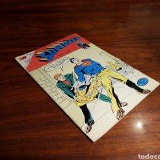 Tebeos: SUPERMAN 940 MUY BUEN ESTADO NOVARO. Lote 97756883
