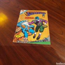 Tebeos: SUPERMAN 1004 MUY BUEN ESTADO NOVARO. Lote 97757739