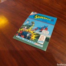Tebeos: SUPERMAN 1053 MUY BUEN ESTADO NOVARO. Lote 97757811