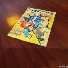 Tebeos: SUPERMAN 1029 CASI EXCELENTE ESTADO NOVARO. Lote 97757967