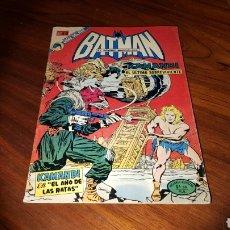 Tebeos: BATMAN 691 MUY BUEN ESTADO NOVARO. Lote 100353910