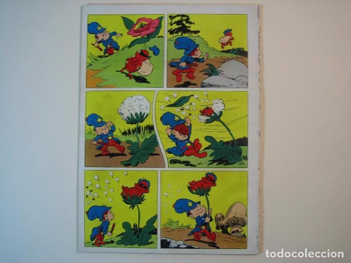 Tebeos: CHIQUILLADAS Nº1 (EMSA/ERSA,1952 ) - Foto 2 - 104642495