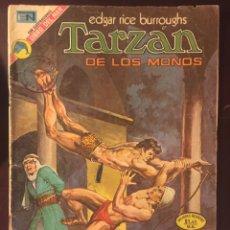 Tebeos: TARZAN 347. Lote 106658807
