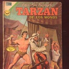 Tebeos: TARZAN 313. Lote 106659306