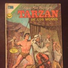 Tebeos: TARZAN 313. Lote 106659395
