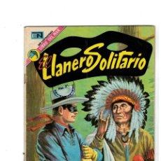 Tebeos: EL LLANERO SOLITARIO Nº 290 . Lote 113939899