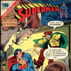 Tebeos: COLECCIÓN BATMAN TAMAÑO PEQUEÑO SUPERMAN Nº1148 BATMAN919,915,921,769 CAJA 8+ BIBLIOETCA IZQ. ARRIBA. Lote 115094123