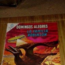 Tebeos: DOMINGOS ALEGRES Nª 576. Lote 126982611