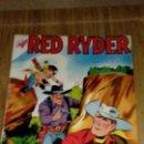 Tebeos: RED RYDER Nº 54 DIFÍCIL. Lote 127134327
