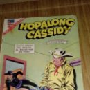 Tebeos: HOPALONG CASSIDY Nº 146. Lote 127948239