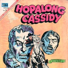 Tebeos: HOPALONG CASSIDY Nº 149. Lote 129256663