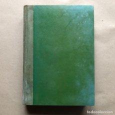 Tebeos: 20 EJEMPLARES DE LA EDITORIAL NOVARO (1966/67) ENCUADERNADOS. ROY ROGERS, GENE AUTRY, HOPALONG CASSI. Lote 135699015