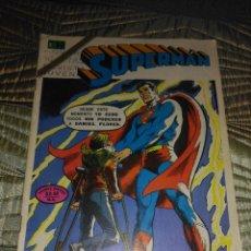 Tebeos: SUPERMAN Nº 964. Lote 143906634