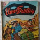 Tebeos: COMIC EL LLANERO SOLITARIO Nº146 ORIGINAL 1965. Lote 145883890