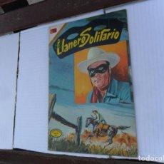 Tebeos: NOVARO, EL LLANERO SOLITARIO Nº 307. AÑO 1974. . Lote 146849994