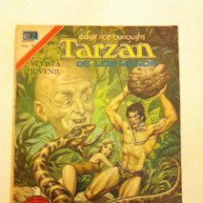 Tebeos: TARZÁN - SERIE ÁGUILA -Nº. 2-546 (AÑO 1977). Lote 147429778