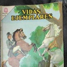 Livros de Banda Desenhada: LAMENNAIS EL CORSARIO DE DIOS. Lote 149847918