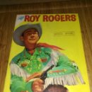 Tebeos: ROY ROGERS Nº 77. Lote 155410650