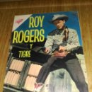 Tebeos: ROY ROGERS Nº 83. Lote 155411482
