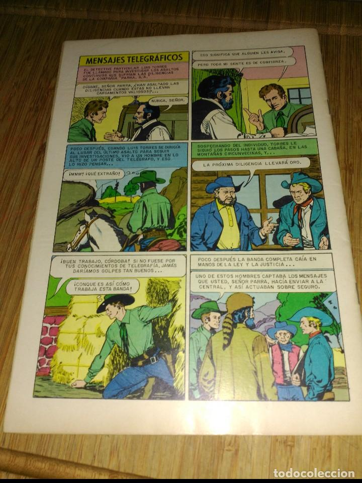Tebeos: Roy Rogers Nº 83 - Foto 2 - 155411482