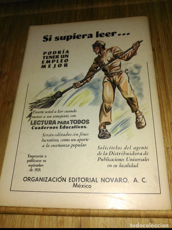 Tebeos: Roy Rogers Nº 85 - Foto 2 - 155448130