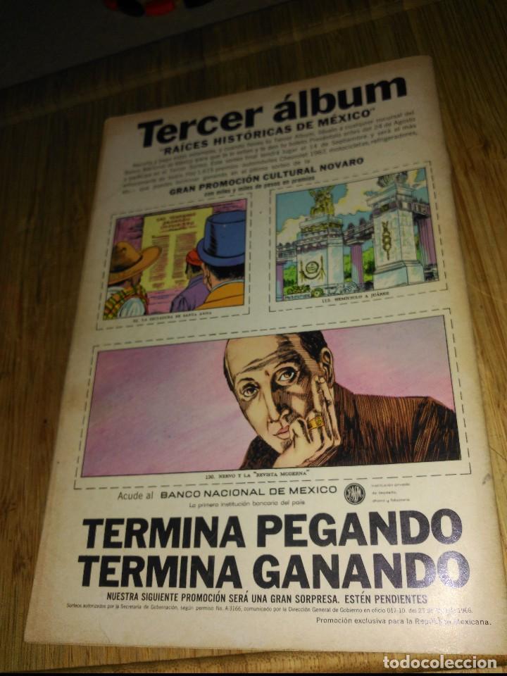 Tebeos: Roy Rogers Nº 181 - Foto 2 - 155450166