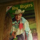 Tebeos: ROY ROGERS Nº 220. Lote 155451102