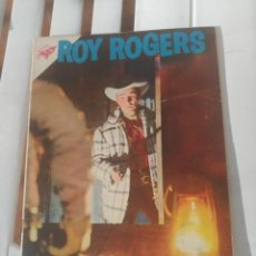 Tebeos: ROY ROGERS Nº 69. Lote 155823438