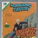 Tebeos: HOPALONG CASSIDY 2-259, 1976, NOVARO, MUY BUEN ESTADO. Lote 157318146
