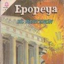 Tebeos: COMIC COLECCION EPOPEYA Nº 98. Lote 159656822