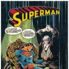 Tebeos: SUPERMAN 2. Lote 167738496