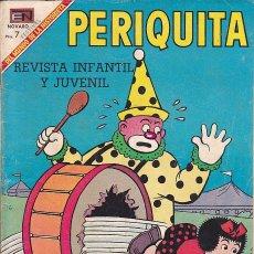 Tebeos: COMIC COLECCION PERIQUITA Nº 94. Lote 169548260