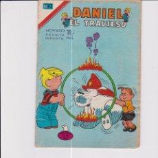 Tebeos: DANIEL EL TRAVIESO NÚMERO 2256. PEDIDO MÍNIMO EN CÓMICS: 4 UNIDADES. Lote 170181572
