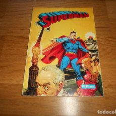 Tebeos: SUPERMAN LIBROCOMIC Nº 2 NOVARO TOMO II. Lote 173474145